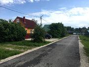 Продаю Дом 120 м2 с баней и с участком ИЖС в центре Заокского - Фото 4
