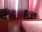 2-комнатная квартира на 6 этаже 17-этажного кирпичного дома - Фото 1