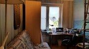 Продаю 3-комн. квартиру в хорошем состоянии в центре города - Фото 2