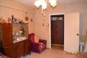 2-х комнатная квартира в Кунцево - Фото 4