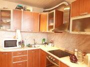 Продам квартиру в Красногорске(Павшинская Пойма) - Фото 2