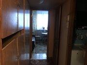 Продажа двухкомнатной квартиры у метро Зябликово - Фото 2