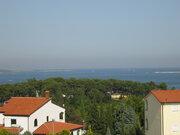 Продам квартиру на берегу моря в Хорватии - Фото 1