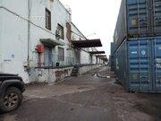 Под склад, производство - Фото 3