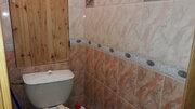 Филевский б-р, Купить квартиру в Москве по недорогой цене, ID объекта - 319325688 - Фото 9