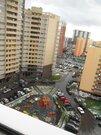 Прекрасная однокомнатная квартира в Коммунарке - Фото 1