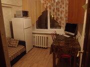 5 800 000 Руб., 1-комнатная квартира с огромной лоджией, Купить квартиру в Москве по недорогой цене, ID объекта - 318175629 - Фото 8