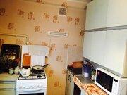 Трёхкомнатная квартира В центре - Фото 4