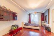 Продается квартира, Москва, 77м2 - Фото 1