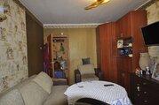 3 к.квартира 56 кв.м.в Буграх, ул.Шоссейная, д.12, 10 м.тр. метро - Фото 5