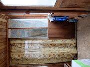 Дом в с. Черкизово Коломенского р-на, 200 кв.м, кирпич, 20 сот. - Фото 5