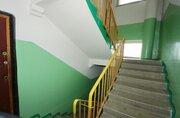2 850 000 Руб., Хорошая 2-комнатная квартира в центре города Серпухов, Купить квартиру в Серпухове по недорогой цене, ID объекта - 316500454 - Фото 21