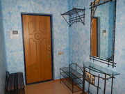 Квартира на мичуринском проспекте - Фото 3