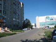 "Продажа 3 комн.квартиры в тсж ""Зорге,20"" - Фото 2"