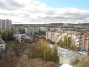1 комнатная квартира по улице Шелковичная в элитном доме ЖСК Пеликан - Фото 2
