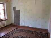 Продается комната 17.9 м2 в 3к.кв, 2/3 эт, Климовск, ул.Ленина, д.14 - Фото 5