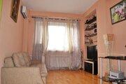 Срочно продам 2-х к.кв. с евроремонтом в новом мон-кирп.доме - Фото 3