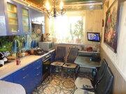 Продается 3-к квартира Щелково, ул.Комсомольская, д.6 - Фото 1