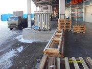 Аренда склада 1200м в Мытищах - Фото 1