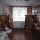 Продам 3-х.ком.квартиру Большевик - Фото 3
