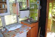 Дача из бревна в СНТ Связист у д. Ивановка - Фото 3