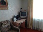 Продам 2-комнатную квартиру в Таганроге - Фото 2
