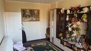 Продается 1 комнатная квартира в г.Звенигороде, м-н Супонево - Фото 4