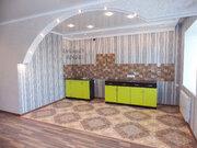 3-комнатная квартира с евро-ремонтом в новом доме на Технической - Фото 2