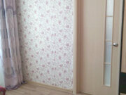 1к. квартира в Павловске, ул. 1-я Советская - Фото 2