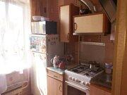 2 комнатная квартира в Селятино - Фото 3