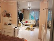 Продается большая 1ком.кв ул.16-я Парковая дом 10 - Фото 3
