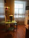 Квартира в центре - Фото 4