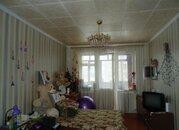 1к кв 2/5 эт дома в г Электроугли, Маяковского, 30 - Фото 3