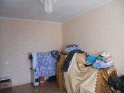 Продам 3-комнатную квартиру по ул. Победы - Фото 3