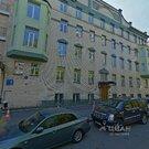 Продажа офисов ул. Щипок