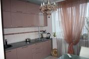 Продам квартиру в Королеве - Фото 1