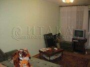 Продажа квартиры, Суходолье, Приозерский район, Ул. Центральная - Фото 3