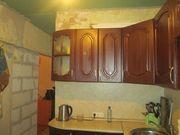 Квартира в Снегирях. - Фото 3