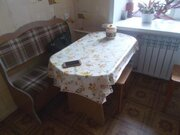 Продажа 2-комнатной квартиры. ул. Гагарина - Фото 3