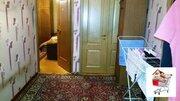 3-комнатная квартира, на 22 этаже, г.Москва, Борисовский пр,1к1 - Фото 5