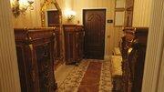 Шикарная квартира в Павшинской Пойме - Фото 3