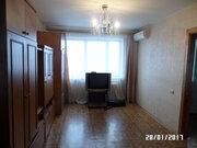 3-комнатная квартира в г.Орехово-Зуево, ул.Урицкого д.53 - Фото 4