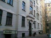 400 000 €, Продажа квартиры, Купить квартиру Рига, Латвия по недорогой цене, ID объекта - 313139902 - Фото 1