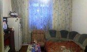 Продажа квартиры, Березовский, Ул. Шиловская - Фото 1
