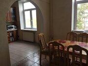 Продажа 4х комнатной квартиры г. Москва ул. Уткина д. 44 - Фото 5