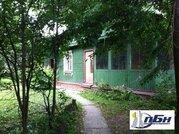 44/100 долей жилого дома с земельным участком в г. Пушкино - Фото 3