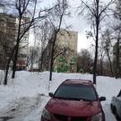 Продается однакомнатная квартира в гор .Жуковский Раменского района - Фото 1