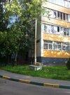 Предлагаю купить 2х комнатную квартиру м. Кунцевская, Молодежная - Фото 3