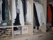 1-к. квартира у моря (Одесса) 50м2 с обстановкой и техникой, паркинг, Купить квартиру в Одессе по недорогой цене, ID объекта - 311680551 - Фото 19