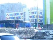 Свободная 2-х комн квартира - Фото 2